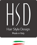 HairStyleDesign.it